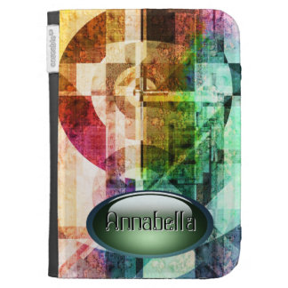 Motivation personalized Caseable Case Cases For Kindle