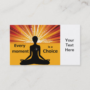Motivational business cards business card printing zazzle uk motivational business card template colourmoves