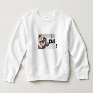 Motivational Gear Sweatshirt