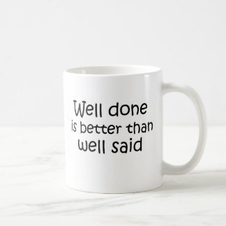 Motivational quote coffeecups mugs gifts