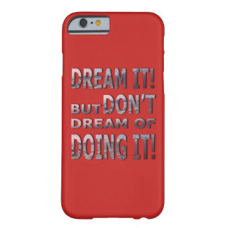 Motivational Quoted Case