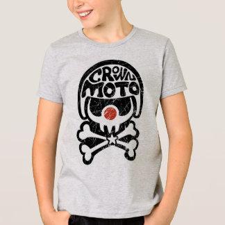 Moto Clown (vintage) T-Shirt