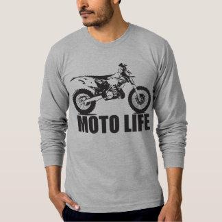 Moto Life T-Shirt