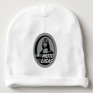 Moto Lisas Baby Knit Hat Baby Beanie