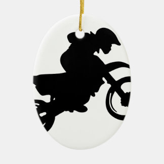 moto trial.png christmas ornament