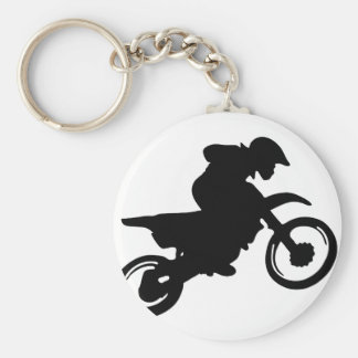 moto trial.png key ring