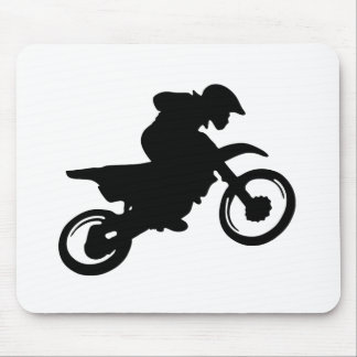 moto trial.png mouse mat