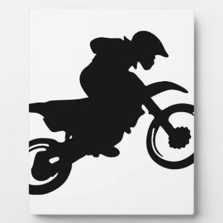 moto trial.png plaques