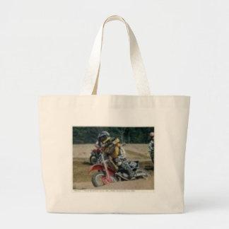 Motocross Bag