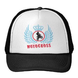 motocross retrokultcap