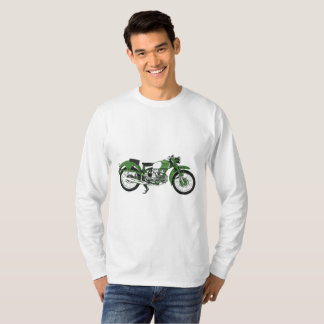 MOTORBIKE-2 T-Shirt