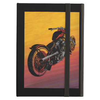 motorbike iCase for the iPad iPad Air Case