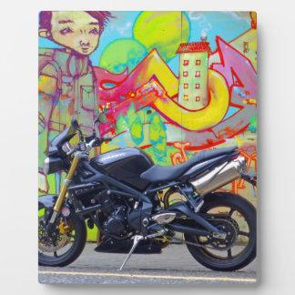 motorcycle-854154.jpg display plaque