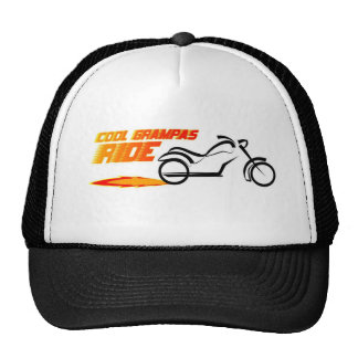 motorcyle motorbike bike biker cap