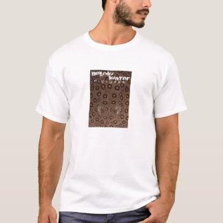 motoro stingray T-Shirt