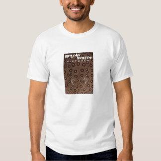 motoro stingray t shirts