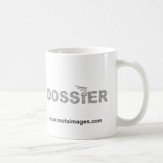 © motsimages Dossier Tasses À Café