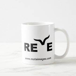 © motsimages Reve Mugs