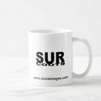 © motsimages Surcouts Tasses À Café