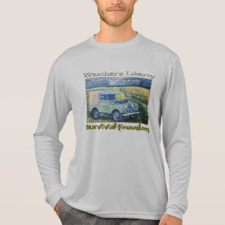 Motto Sports Shirt