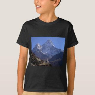 Mount Everest 4 T-Shirt