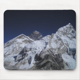 Mount Everest 5 Mouse Mat