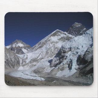 Mount Everest 6 Mouse Mat
