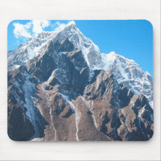 Mount Everest 7 Mouse Pad
