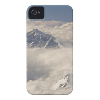 Mount Everest iPhone 4 Case-Mate Case