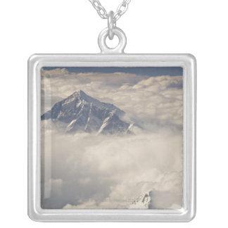 Mount Everest Necklaces