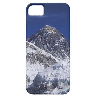 Mount Everest Photo iPhone 5 Cases