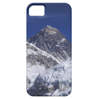 Mount Everest Photo iPhone 5 Cover