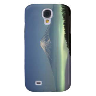 Mount Fuji Galaxy S4 Case