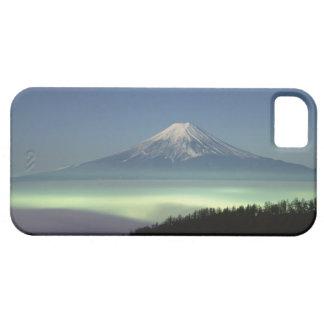 Mount Fuji iPhone 5 Case