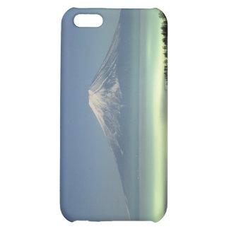 Mount Fuji iPhone 5C Case