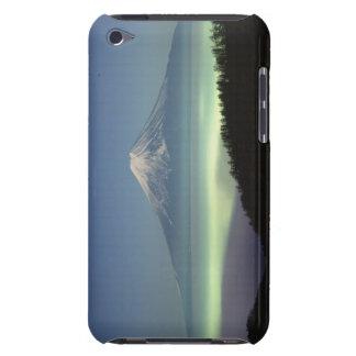 Mount Fuji iPod Case-Mate Cases