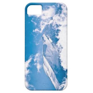 Mount Fuji, Japan Case iPhone 5 Cover