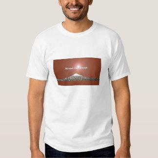 Mount Fuji, Japan  Tshirts