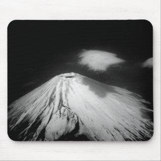 Mount Fuji Mouse Mat
