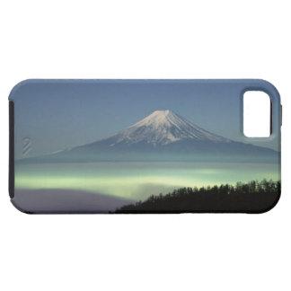 Mount Fuji Tough iPhone 5 Case