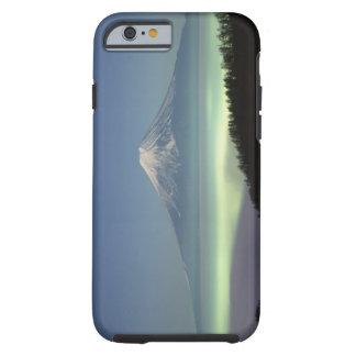 Mount Fuji Tough iPhone 6 Case