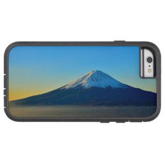Mount Fuji Tough Xtreme iPhone 6 Case