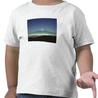 Mount Fuji T Shirts