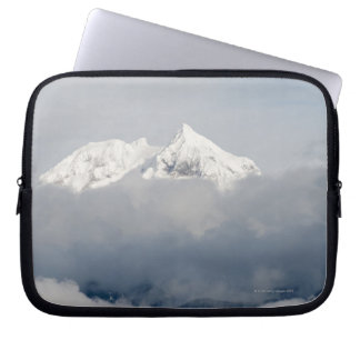Mount Garibaldi, Pacific Ranges, Coast Laptop Sleeve
