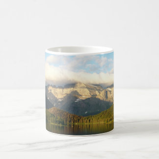 Mount Gould Coffee Mug