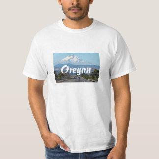 Mount Hood, Oregon Shirt