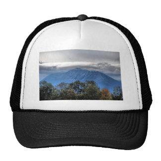 Mount Katahdin 8387a Cap