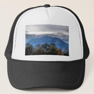 Mount Katahdin 8387a Trucker Hat