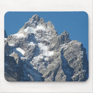 Mount Moran Mouse Pad