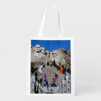 Mount Rushmore National Memorial Souvenir